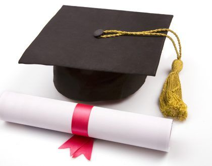 Premis extraorniaris d'ESO